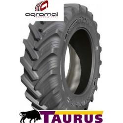 Taurus Point 70 480/70R24