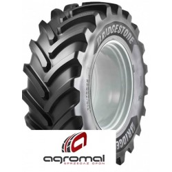 Bridgestone VX-Tractor  480/70R38