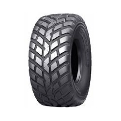 Nokian Country King 650/65 R26.5 174D TL