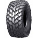 Nokian Country King 580/65 R22.5 166D TL