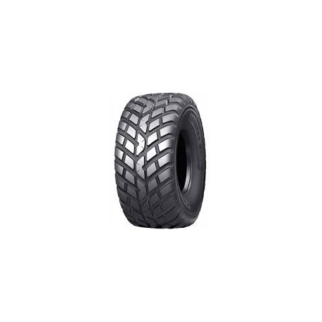 Nokian Country King 600/55 R26.5 165D TL