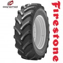 Firestone Performer 85 250/85R24 (9,5R24)