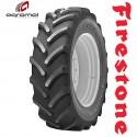 Firestone Performer 85 320/85R24 (12,4R24)