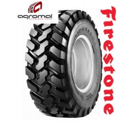 Opona 460/70R24 Firestone DURAFORCE UTILITY