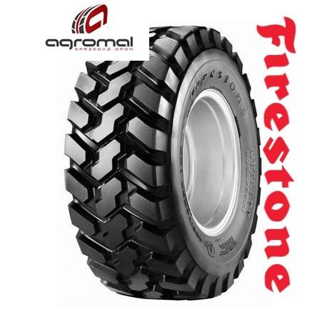 Opona 460/70R24 Firestone DURAFORCE UTILITY
