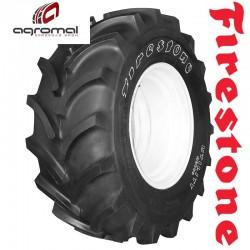 Opona Fiestone R8000 UTILITY