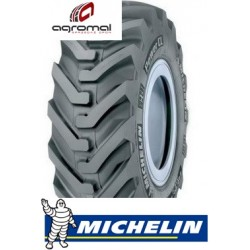 Power CL 420/80-30