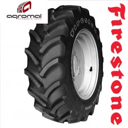 Firestone R4000 320/70R20 XL