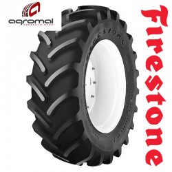 Firestone Performer 70 520/70R34