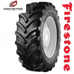 Firestone Performer 65 540/65R38