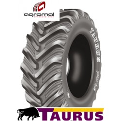 Taurus Point HP 650/85R38