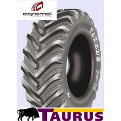 Taurus Point 65 650/65R42
