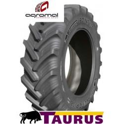 Taurus Point 70 360/70R24