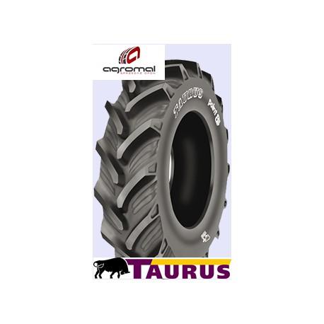 Taurus Point 8 14.9 R24