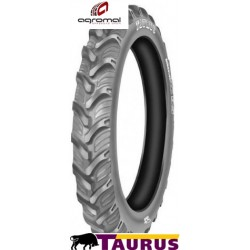 Taurus RC 95 Soilsaver 270/95 R38