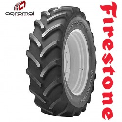 Firestone Performer 85 340/85R24  (13,6R24)