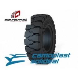 Camso Ecomatic 4.00-8 10PR