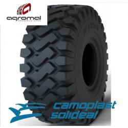 Solideal LoadmasterL3/G3/E3 23.5-25 24PR