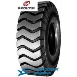 Solideal RM  L3/G3/E3 29.5-25 28PR