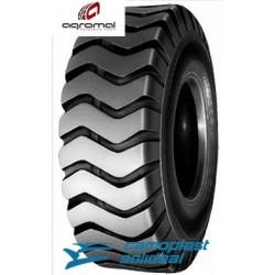 Solideal RM  L4/G4/E4 29.5-29 40PR