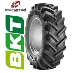 BKT AGRIMAX RT 855 380/85R34