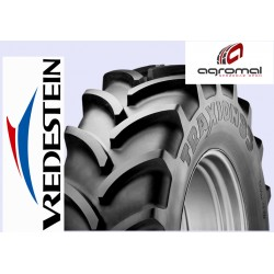 Vredestein Traxion 85 420/85R34 (16.9R34)