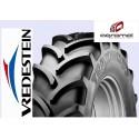 Vredestein Traxion 85 480/80R50 (18.4R50)
