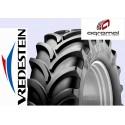 Vredestein Traxion + 440/65R28