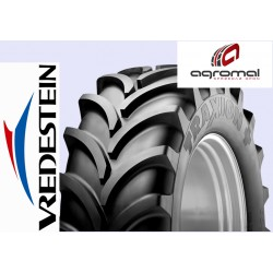Vredestein Traxion + 600/65R38