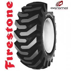 Firestone STL 340/80-20 (12.5-20)
