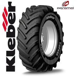 Kleber Topker 600/70R30