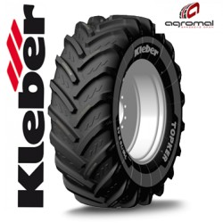 Kleber Topker 710/70R42