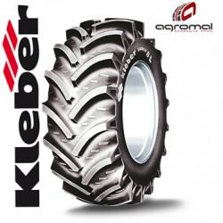 Kleber Super 8L 420/70R30