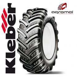 Kleber Traker 320/85 R20 (12.4R20)