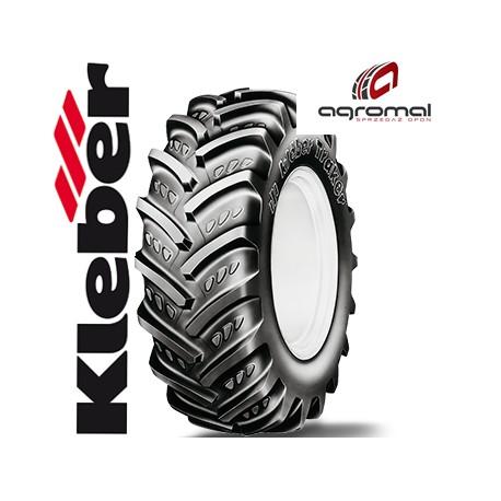 Kleber Traker 320/85R32 (12.4R32)
