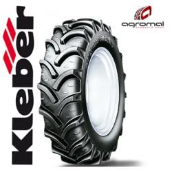 Kleber Super Vigne 7.50R16