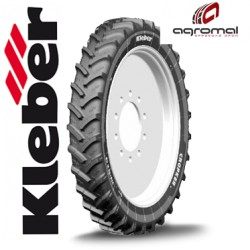 Kleber Cropker 270/95R38
