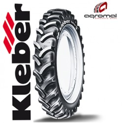 Kleber Super 3 230/95R40