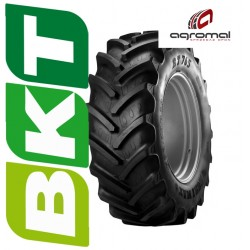 BKT AGRIMAX RT 765 710/70R38