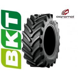 BKT AGRIMAX RT 657 540/65R34