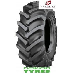 Nokian Forest King 600/50-22.5