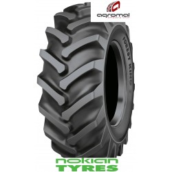 Nokian 710/45-26.5 Forest King F 2 SF
