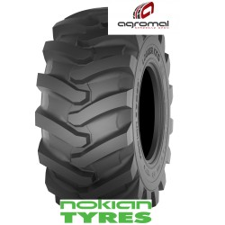 Nokian Logger King LS-2 SF EXTREME