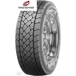 Dunlop SP446 315/70R22.5