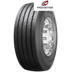 Dunlop SP246 HL 385/65R22.5
