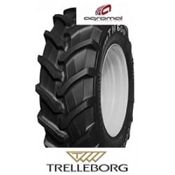Trelleborg TM 600 210/95R16 (7.50R16)