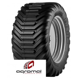 Trelleborg 500/45-22.5 Twin Forestry T404