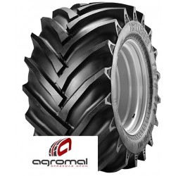 Trelleborg 600/60-30.5 Twin Forestry T414