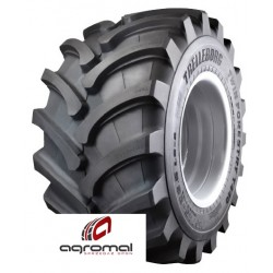 Trelleborg 710/55-34 Twin Forestry T440