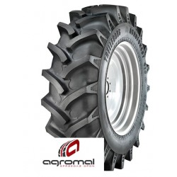 Trelleorg 420/85-34 (16.9-34) T410 AgroForestry